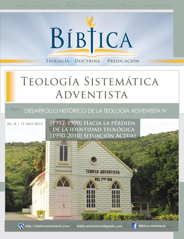 BIBLICA REVISTA 1.8