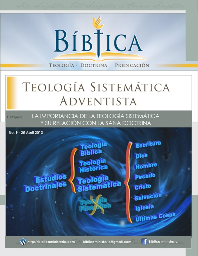 BIBLICA REVISTA 1.9